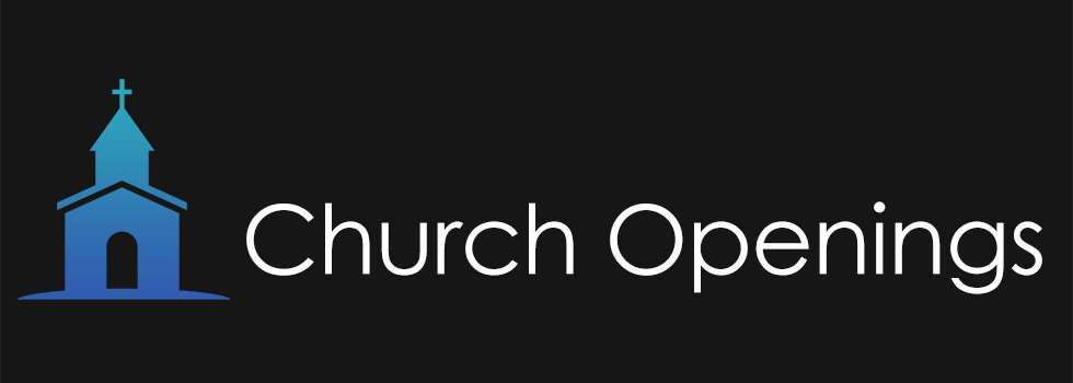 churchopenings15