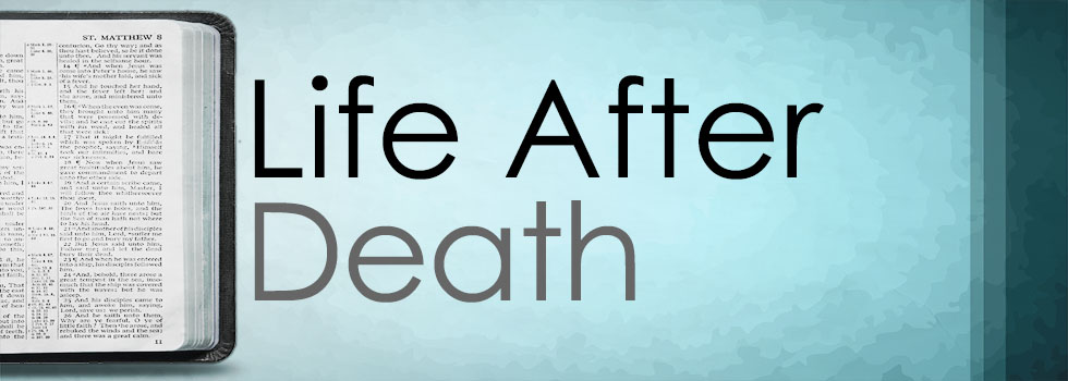 lifeafterdeath15