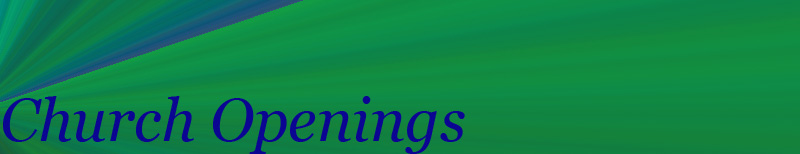 Church_Openings_Banner